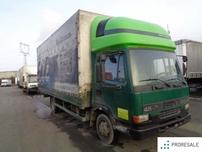 DAF FA 45.150 B08