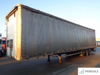 GENERAL TRAILER FRUEHAUF 04