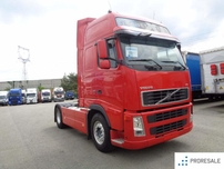 Volvo FH 13.480