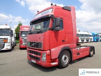 VOLVO FH 13.400 42T